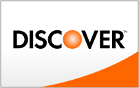 discover-straight-128px